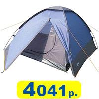 Палатка Atemi - 4041 рублей